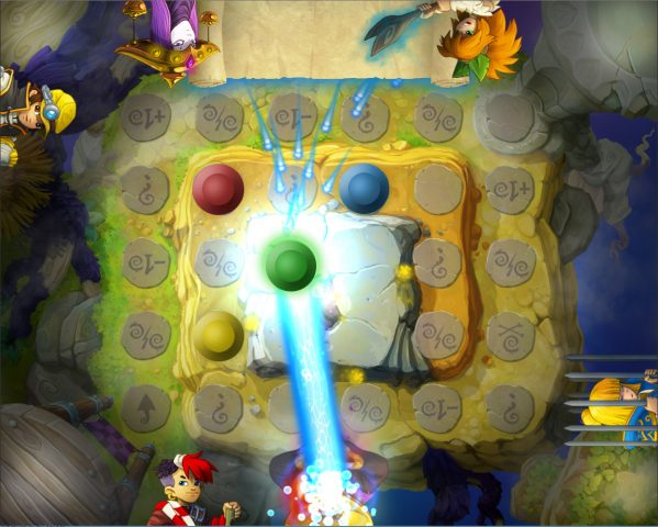 wizama-games-oya-stones-599x480 jeu console