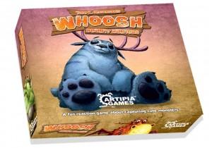 woosh-bounty-hunters-boite