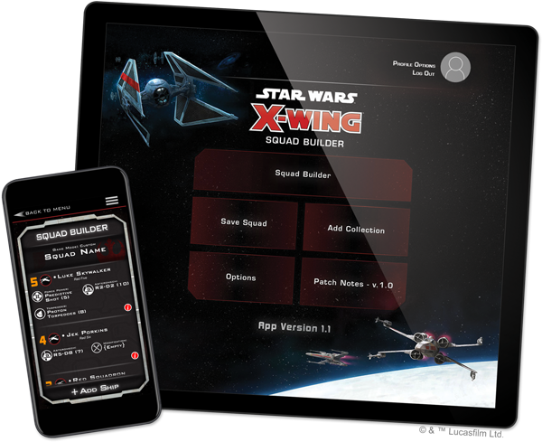 x-wing-2nd-edition-jeu-de-societe-ludovox-app