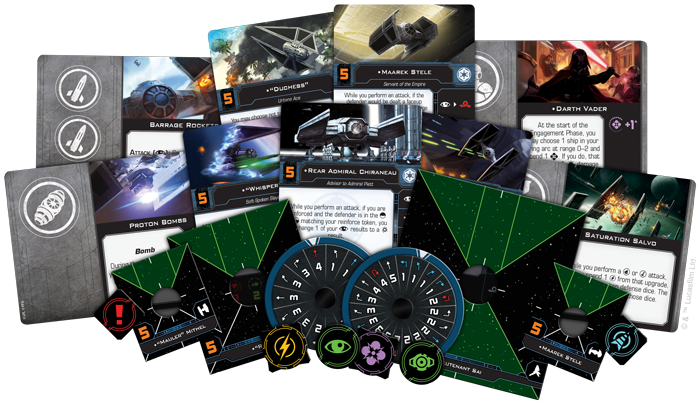 x-wing-2nd-edition-jeu-de-societe-ludovox-kit-conversion