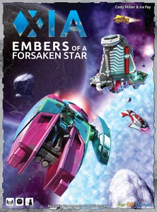xia-ember-of-a-forsaken-star-box-art