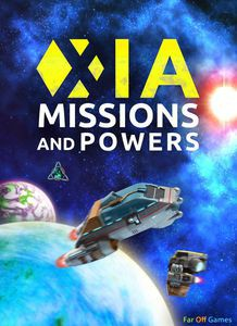 xia-missions-and-powers-box-art