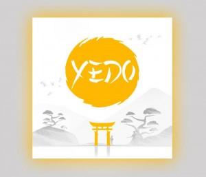 yedo-deluxe-master-set-box-art