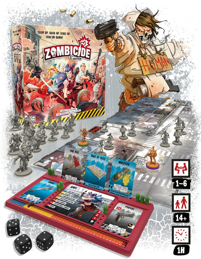 zombicide_2nd_edition