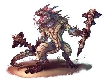 CO_Lizard