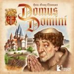 Domus Domini49_md