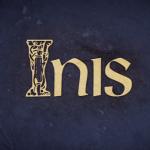 INIs-3
