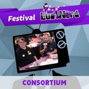 Ludinord 2015 – Proto Stratégie – Consortium