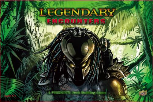 legendary-encounters-a-predator-deck-building-gameupper-deck-entertainment-couv-jeu-de-societe-ludovox