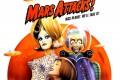 Mars Attack, le jeu de fig' : Marines contre petits hommes verts