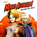 Mars_Attacks_affiche