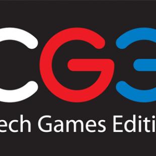 Czech Games Edition : teasing ! (protos de Vlaada Chvátil et Castaway Club)