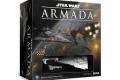 Retour sur Star Wars Armada : des petits grands vaisseaux dans la guerre des étoiles
