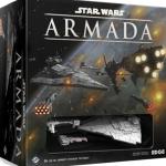NEWS-armada-OK