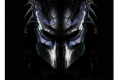 Legendary Encounters: Predator