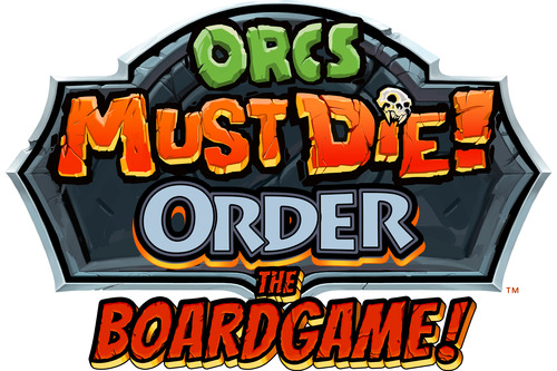 Orcs Must Die!4_md