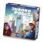 [QP] box 3D V1s