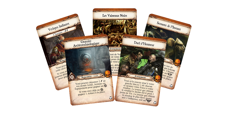 Relic_Terra_orange_threat_cards