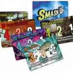 Smash-up-serie-B