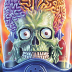 UP-marsattacks