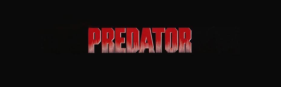 UP-predator