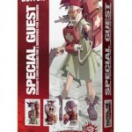 - ZOMBICIDE VF SPECIAL GUESTS EDOUARD GUITON