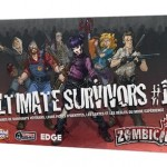 Zombicide Ultimate Survivors 1_md