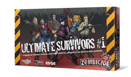 Zombicide Ultimate Survivors 1_md