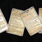 cartes-aide-de-jeu