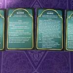 Les cartes_statuts
