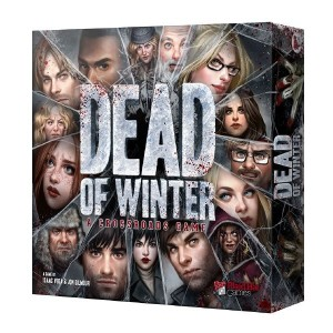 dead-of-winter-a-crossroads-game