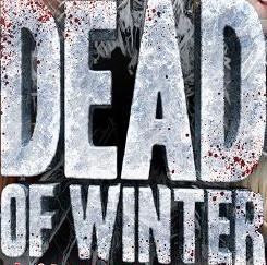 dead-of-winter-a-crossroads-game-titre