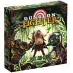 dungeonfighterrockandroll_md
