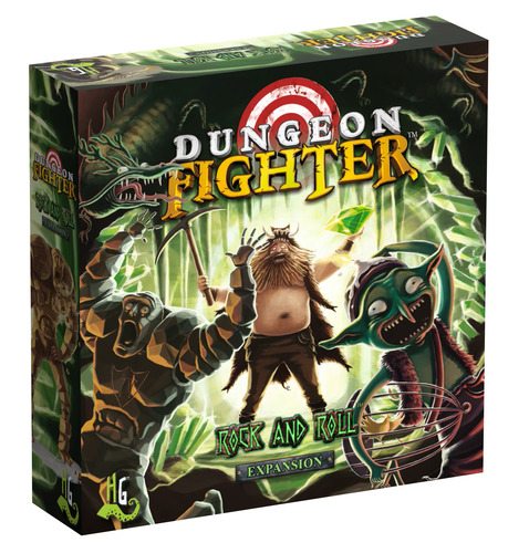 dungeonfighterrockandroll_md
