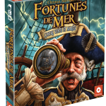 fortune_mer_EXT