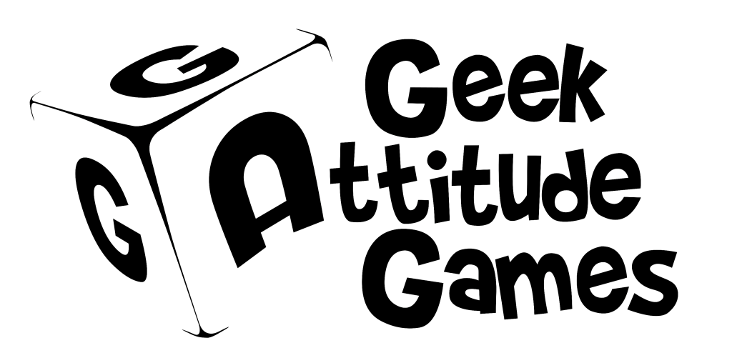 logo-GAG-sans-fond-1024x5081