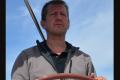 ITW Serge Laget : Je vis, je dors, je pense, je respire Mare Nostrum !