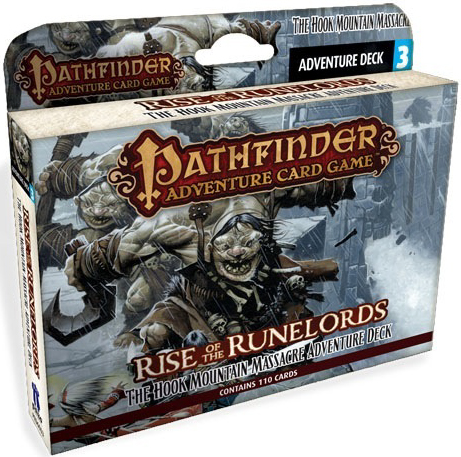 pathfinder8