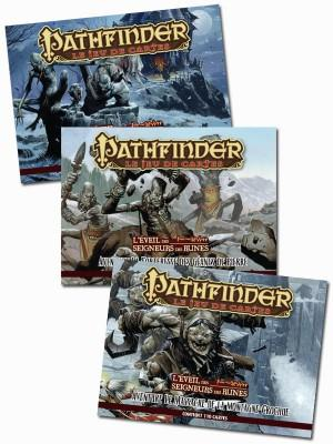pathfinder_md