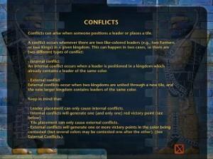 regles3