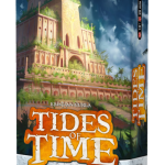 tidesOfTime