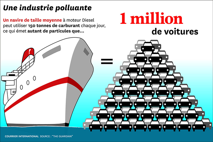 1-million-de-voitures
