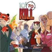 10-minutes-to-kill-1887-1430895331