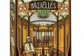 Bruxelles 1893 – Modules à gogo