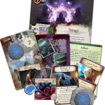 Eldritch Horror Strange Remnants 75_md