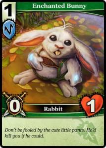 Enchanted_Bunny-titenoiset