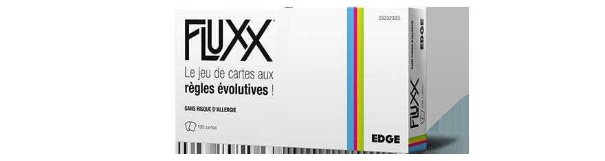 Fluxx_mockup