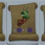 Fourmi_insect1
