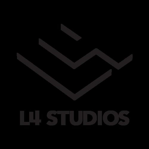 L4_Studios-éditeur-Ludovox-Jeu_de_société