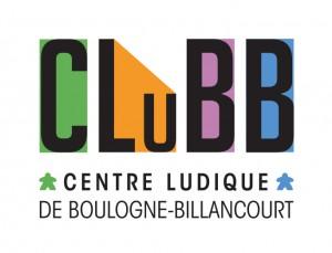 Logo CLuBB